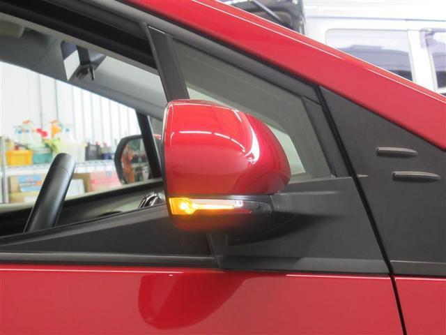 S フルセグ メモリーナビ DVD再生 バックカメラ 衝突被害軽減システム ETC LEDヘッドランプ 記録簿 アイドリングストップ(21枚目)