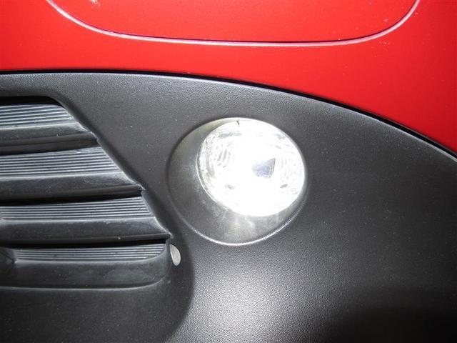 S フルセグ メモリーナビ DVD再生 バックカメラ 衝突被害軽減システム ETC LEDヘッドランプ 記録簿 アイドリングストップ(22枚目)