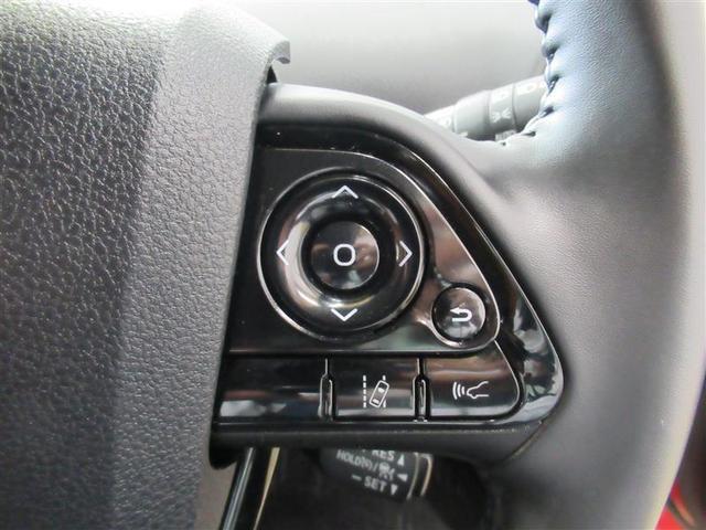 S フルセグ メモリーナビ DVD再生 バックカメラ 衝突被害軽減システム ETC LEDヘッドランプ 記録簿 アイドリングストップ(31枚目)