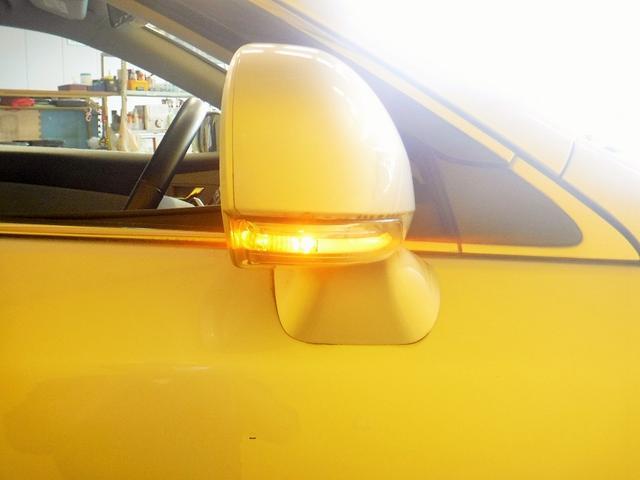 トヨタ クラウン 2.5アスリート 純正オーディオ クルコン パワーシート