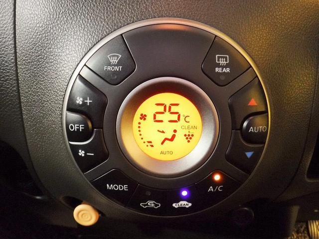 日産 キューブ 15X Vセレクション 純正メモリナビ ETC バックカメラ