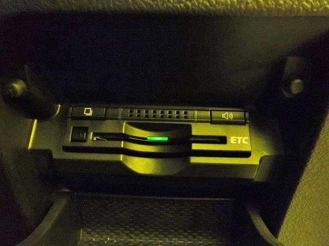 トヨタ マークX 250G Sパッケージ 純正SDナビ バックカメラ ETC