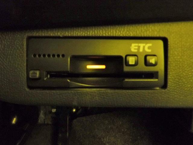 スズキ パレットSW TS 純正SDナビ フルセグ 両側Pドア ETC HID