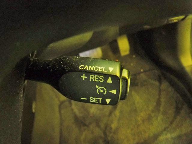 レクサス HS HS250h 純正HDDナビ バックカメラ ETC LED