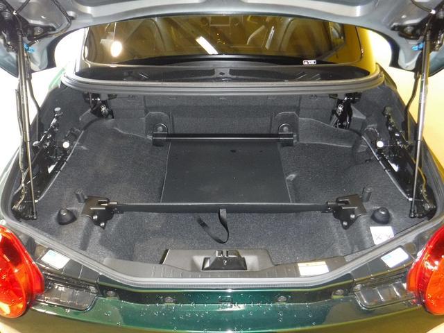 ダイハツ コペン セロ 5速MT 電動オープン スマートキー プッシュスタート