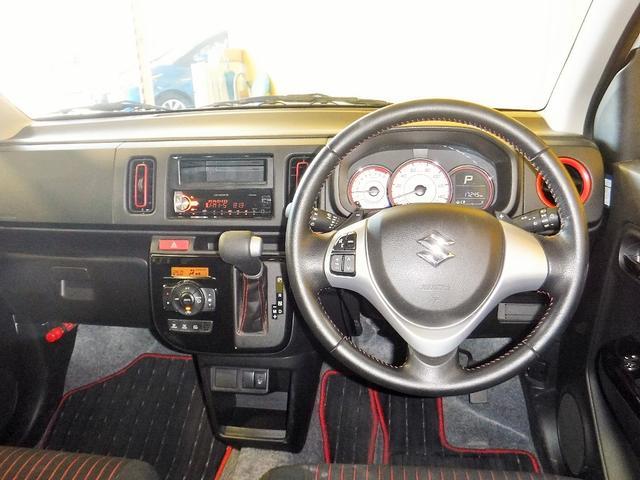 バックアイ装着車 ワンオーナー ETC シートヒーター(5枚目)