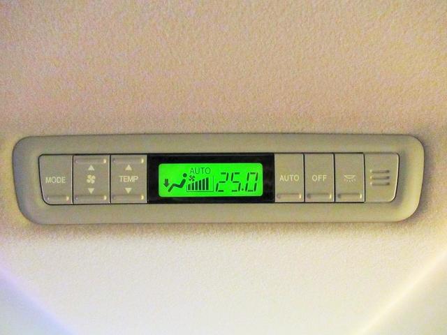 MS 両側Pドア 社外HDDナビ パワーバックドア ETC(3枚目)