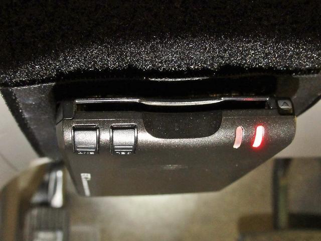 MS 両側Pドア 社外HDDナビ パワーバックドア ETC(4枚目)