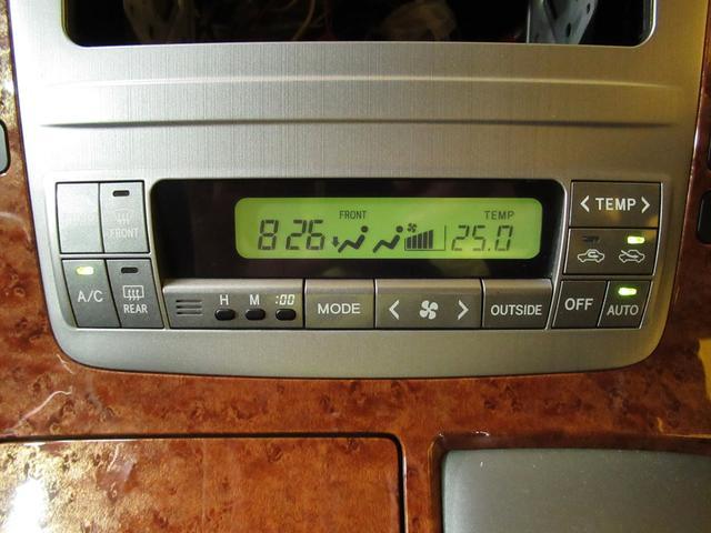 MS 両側Pドア 社外HDDナビ パワーバックドア ETC(12枚目)