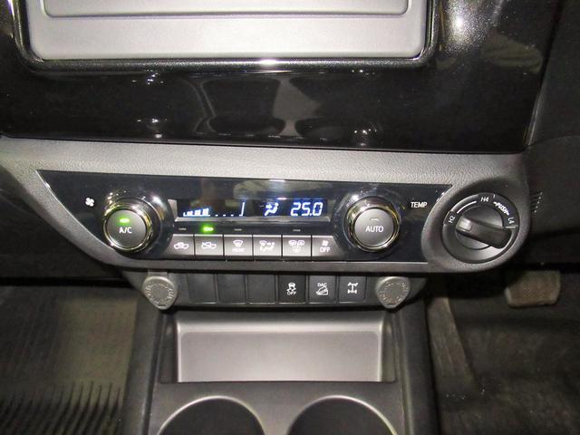 Z プリクラッシュセーフティ クルーズコントロール LED(4枚目)