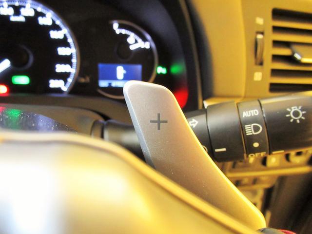 CT200h クリエイティブ テキスタイルインテリア LED(4枚目)