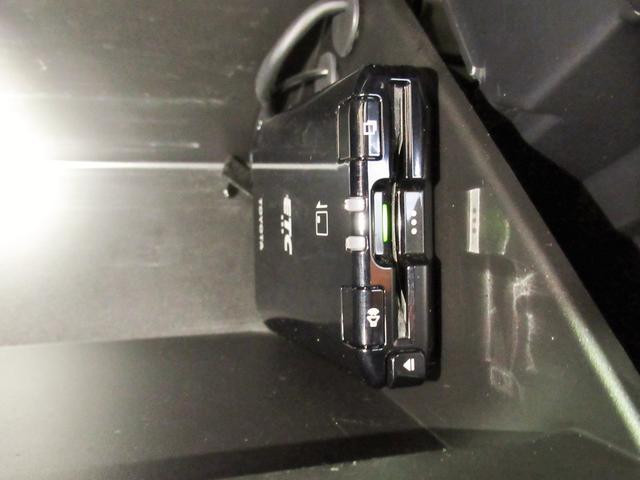 GT 純正SDナビ 純正ドラレコ バックカメラ LED(13枚目)