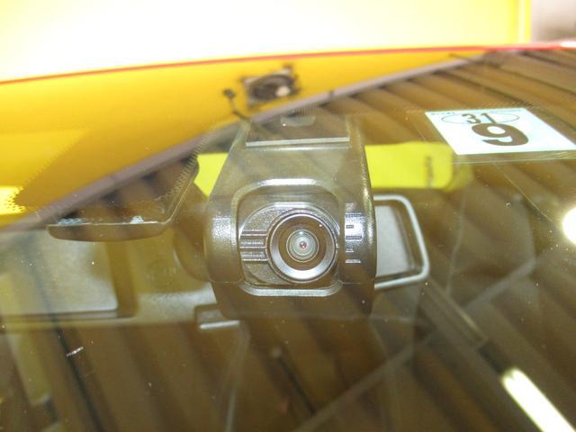 GT 純正SDナビ 純正ドラレコ バックカメラ LED(15枚目)