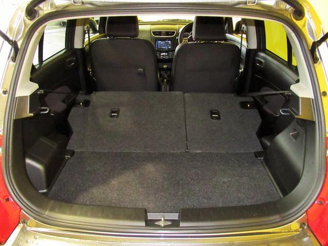 ベースグレード ディスチャージヘッドライト装着車 6MT(11枚目)