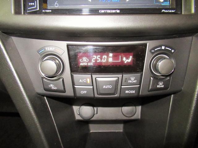 ベースグレード ディスチャージヘッドライト装着車 6MT(13枚目)