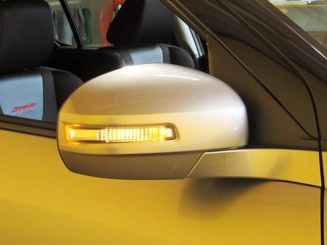 ベースグレード ディスチャージヘッドライト装着車 6MT(19枚目)