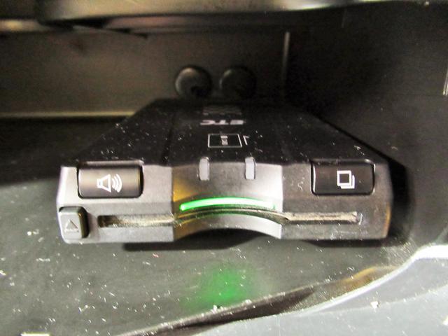 DXコンフォートパッケージ キーレス ラジオデッキ ETC(4枚目)