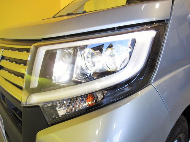 カスタム X SAII 社外CDデッキ LED オートライト(18枚目)