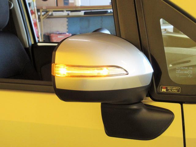 カスタム X SAII 社外CDデッキ LED オートライト(19枚目)