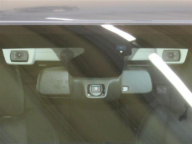 1.6GT-Sアイサイトア アドバンスドセーフティパッケージ アイサイト イクリプス製SDナビ バックカメラ ドライブレコーダー ETC LEDオートライト(4枚目)