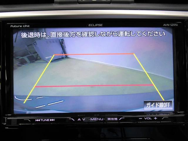 1.6GT-Sアイサイトア アドバンスドセーフティパッケージ アイサイト イクリプス製SDナビ バックカメラ ドライブレコーダー ETC LEDオートライト(14枚目)