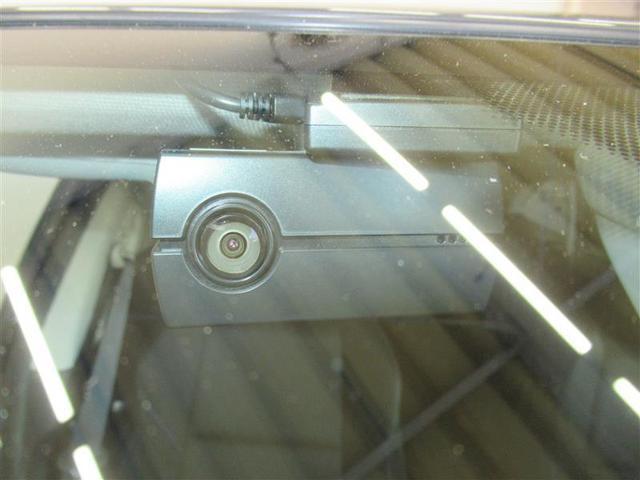 1.6GT-Sアイサイトア アドバンスドセーフティパッケージ アイサイト イクリプス製SDナビ バックカメラ ドライブレコーダー ETC LEDオートライト(15枚目)
