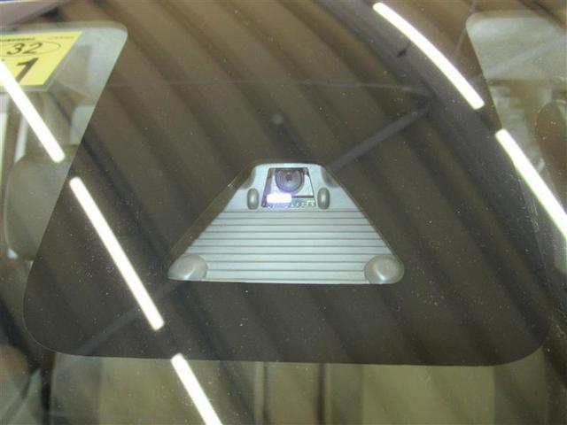 スタイルG ターボ SAII スマートアシスト イクリプス製SDナビ バックカメラ インタークーラーターボ ETC LEDオートライト(4枚目)
