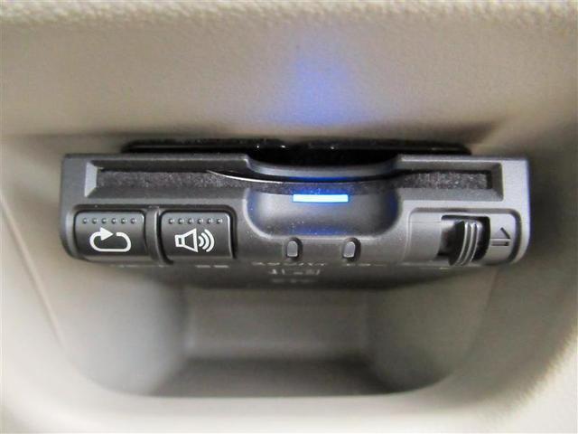 スタイルG ターボ SAII スマートアシスト イクリプス製SDナビ バックカメラ インタークーラーターボ ETC LEDオートライト(13枚目)