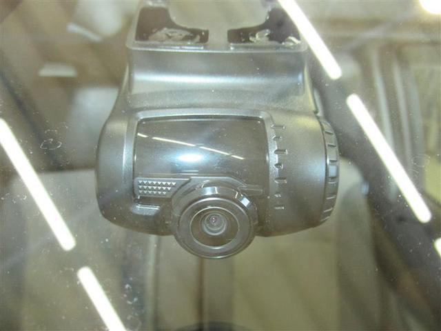 スタイルG ターボ SAII スマートアシスト イクリプス製SDナビ バックカメラ インタークーラーターボ ETC LEDオートライト(15枚目)
