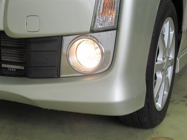 カスタム Xリミテッド SA 純正メモリーナビ バックカメラ ETC LEDオートライト(21枚目)