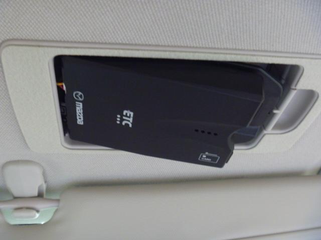 マツダ アクセラスポーツ 2.2 XD Lパッケージ マツコネナビ BOSE 試乗車