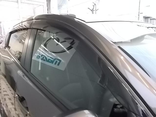 「マツダ」「デミオ」「コンパクトカー」「埼玉県」の中古車16