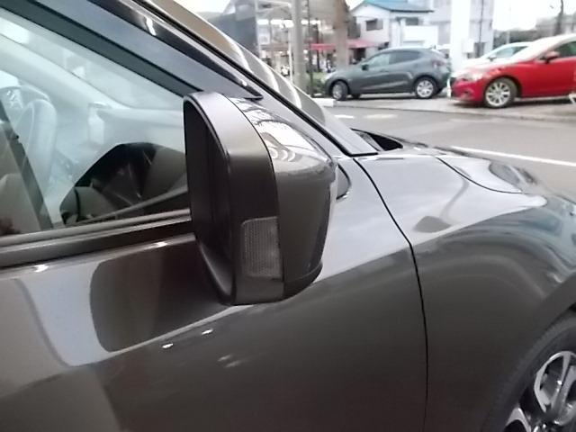 「マツダ」「デミオ」「コンパクトカー」「埼玉県」の中古車17