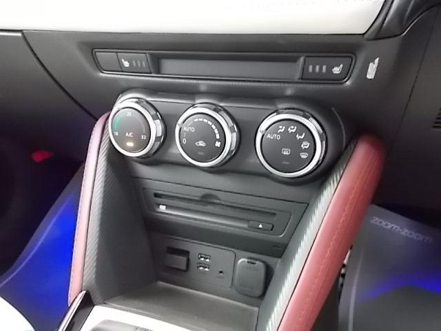 「マツダ」「CX-3」「SUV・クロカン」「埼玉県」の中古車8
