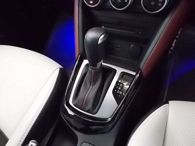 「マツダ」「CX-3」「SUV・クロカン」「埼玉県」の中古車9