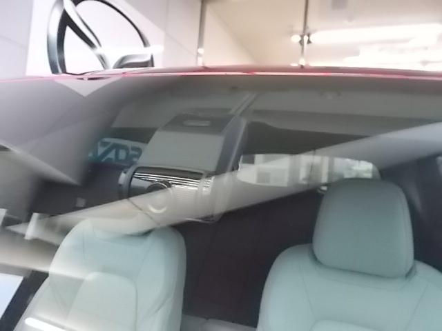 万が一の場合も安心なドライブレコーダーも装着されております。