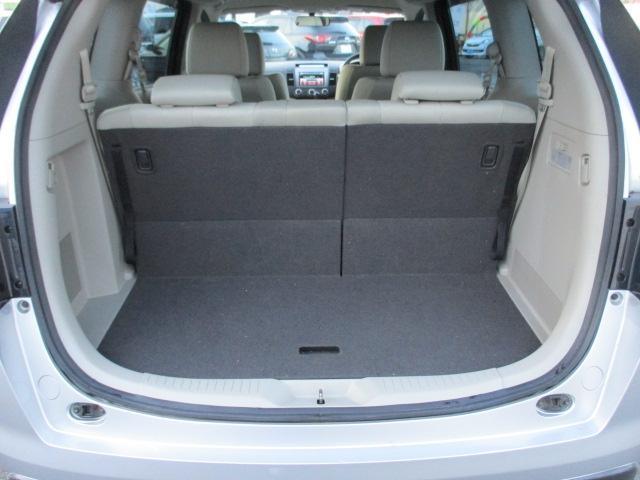 マツダ MPV 2.3 23C 両側スライドドア HID ワンオーナー