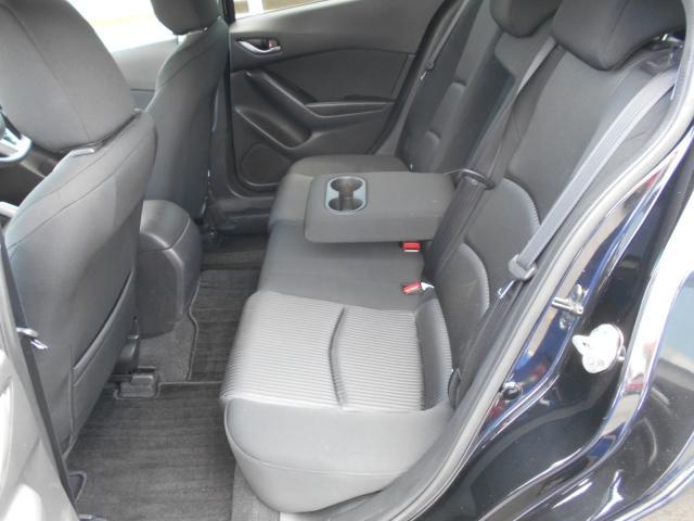 1.5 15C 4WD マツダコネクト バックカメラ 地デジ(6枚目)