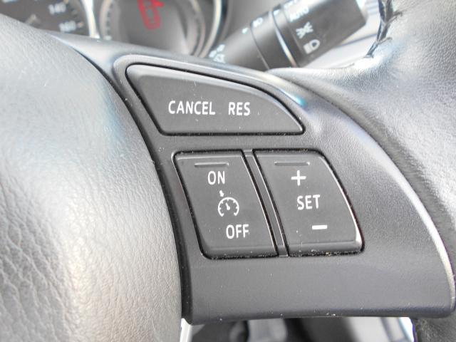 2.2 XD 4WD SCBC&AT誤発進抑制制御 RVM(11枚目)
