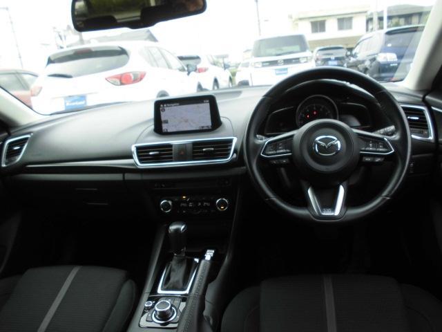 15Sプロアクティブ4WD D席パワーシート 360°モニタ(2枚目)