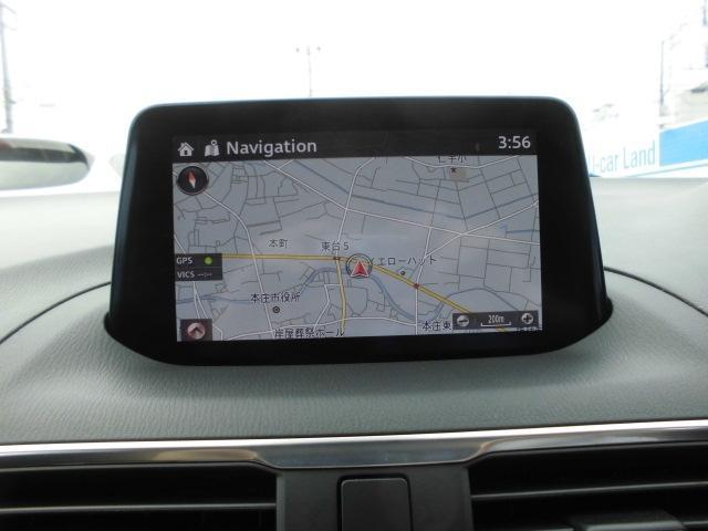 15Sプロアクティブ4WD D席パワーシート 360°モニタ(4枚目)