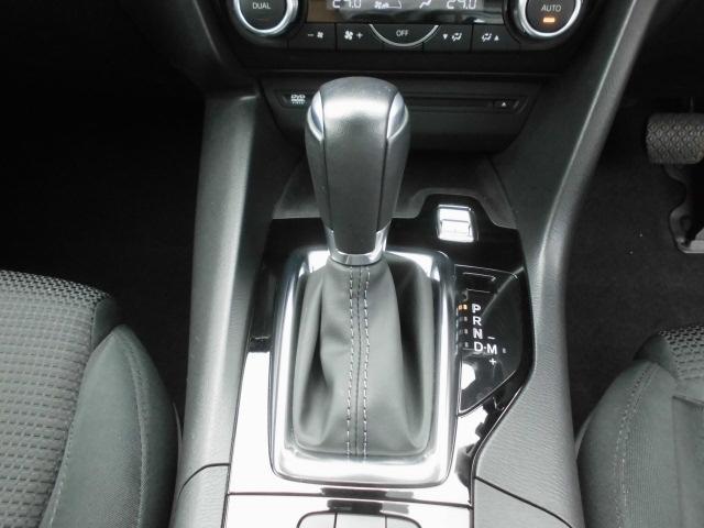 15Sプロアクティブ4WD D席パワーシート 360°モニタ(5枚目)