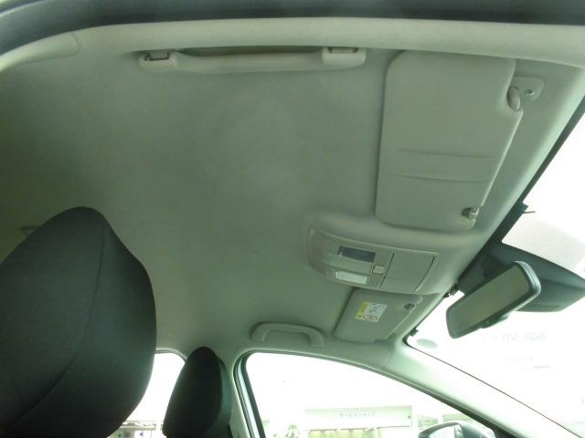15Sプロアクティブ4WD D席パワーシート 360°モニタ(6枚目)