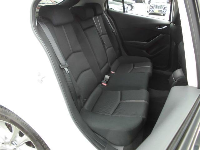 15Sプロアクティブ4WD D席パワーシート 360°モニタ(8枚目)