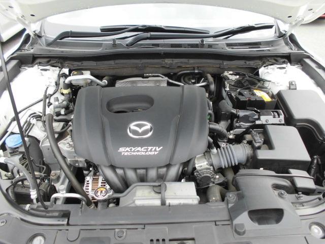 15Sプロアクティブ4WD D席パワーシート 360°モニタ(9枚目)
