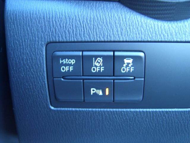 衝突軽減ブレーキはもちろん車線逸脱警報や横滑り防止機能で安全運転をサポートしてくれます!