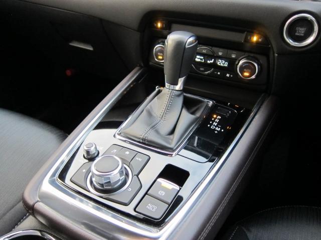2.2 XD プロアクティブ 4WD 360度ビューモニター19AW(5枚目)