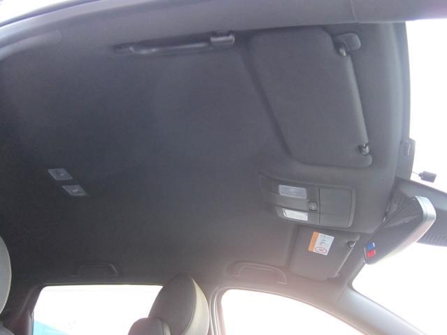 2.2 XD プロアクティブ 4WD 360度ビューモニター19AW(6枚目)