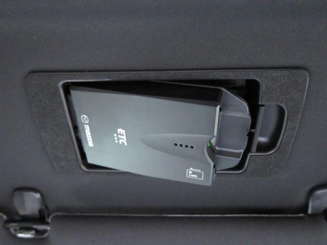 2.2 XD プロアクティブ 4WD 360度ビューモニター19AW(17枚目)