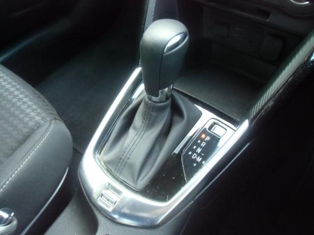13S 2WD マツコネナビ ETC 試乗車(5枚目)